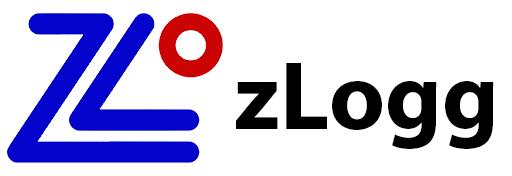 「z1LcdMuH」的圖片搜尋結果